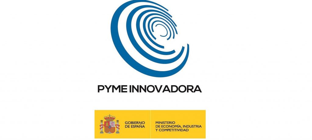 pyme innovadore recognition